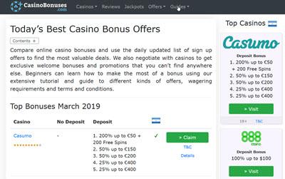 casinobonuses.com